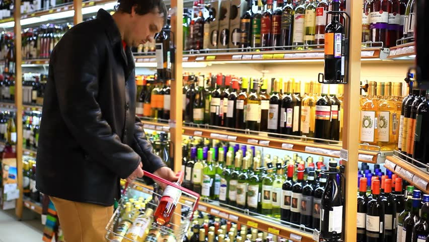 beer store prices влада ќе ја укинува забраната алкохол ќе може да се купи 10097
