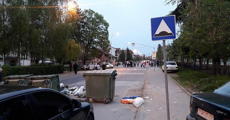 Општина Ѓорче Петров ќе постави семафор кај училиштето  Мирче Ацев