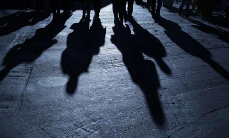 Безбедно ли е Скопје   седум инциденти за само еден ден