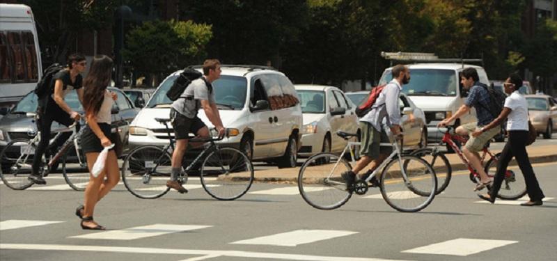velosipedistite-baraat-izmeni-vo-urbanistichkoto-planiranje-zadolzhitelno-velosipedsko-parkiralishte-za-sekoj-novoizgraden-objekt
