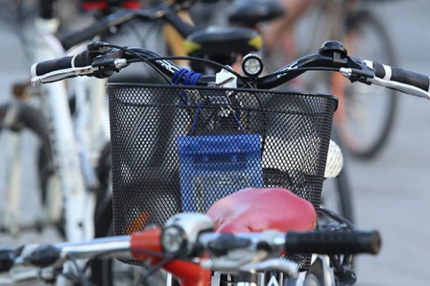poradi-masovniot-interes-po-prvata-akcija-karposh-povtorno-ke-dodeluva-subvencii-za-velosipedi