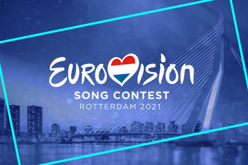 Евровизија сепак со публика, 3.500 гледачи мора да имаат негативен тест на COVID-19