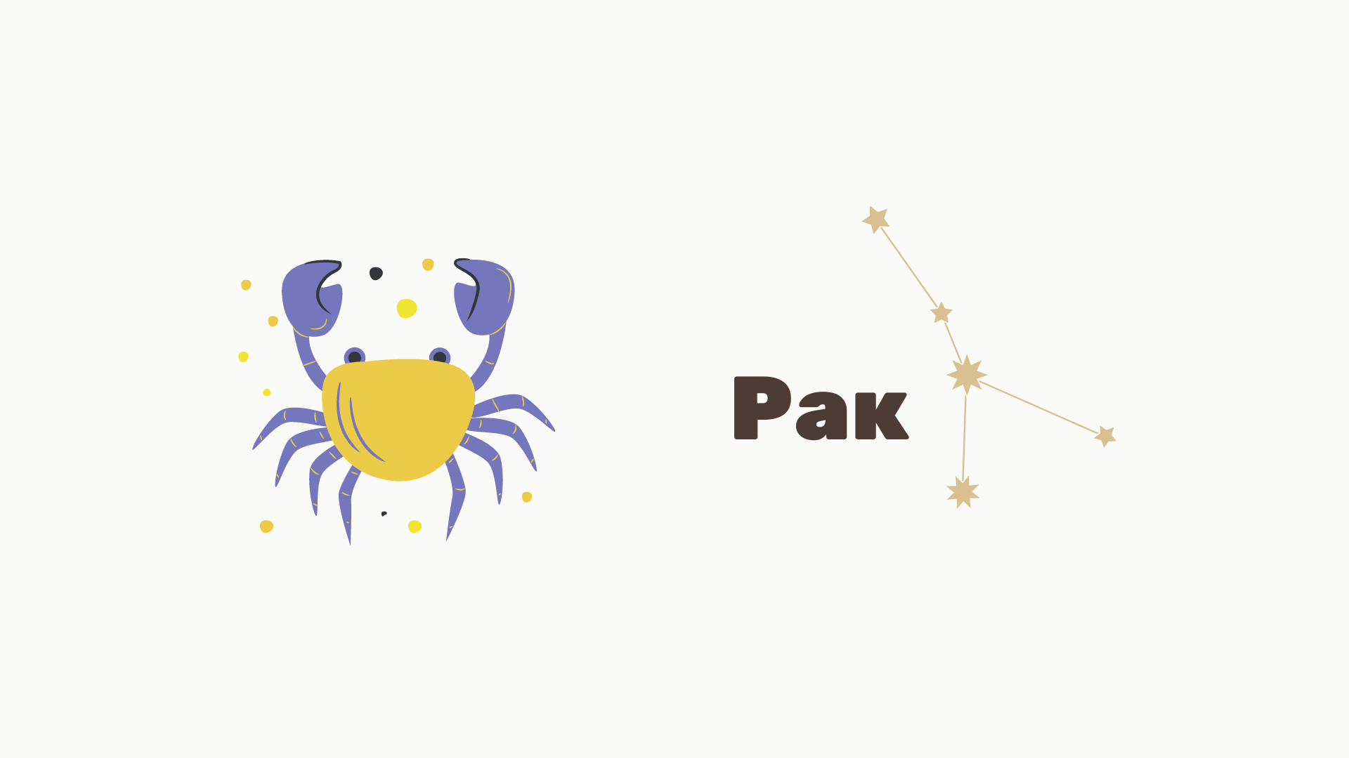 Месечен хороскоп за август 2021:Рак