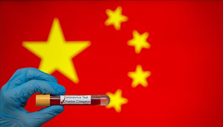 Истражување: Првите случаи на Ковид-19 се појавиле во Кина во октомври 2019 година