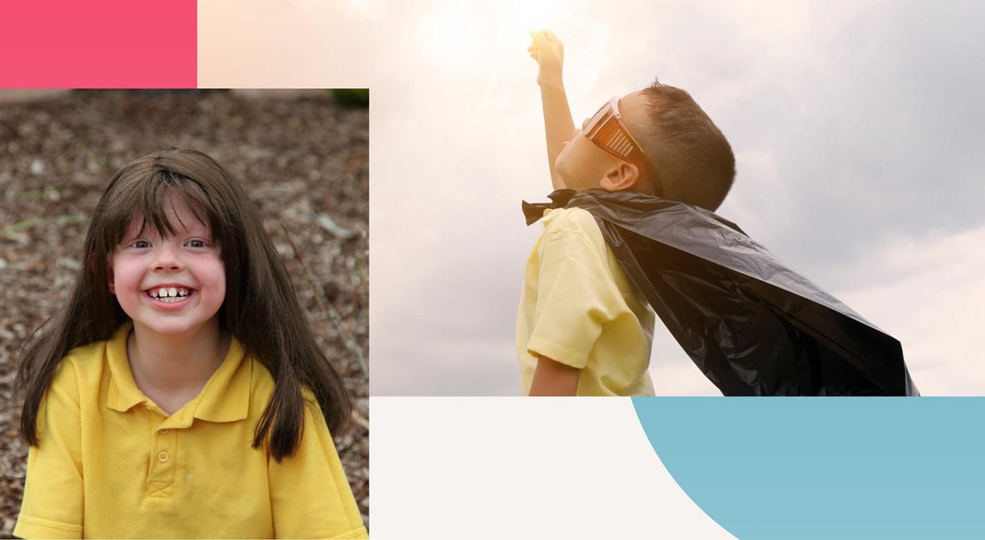 Донирај ја својата коса и стани нечиј херој – акција за децата болни од рак