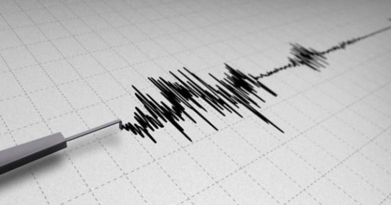 Нов земјотрес во Грција, почувствуван и во Скопје