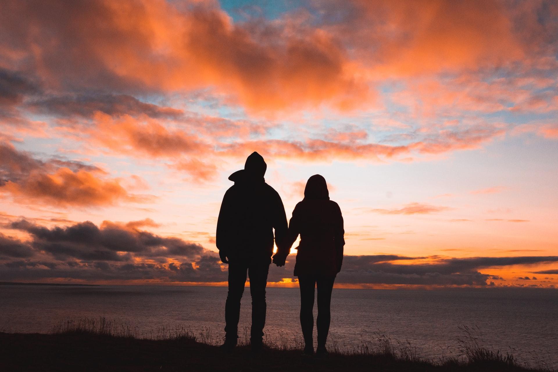 Хороскоп: Ни доаѓа најубавиот ден за љубов