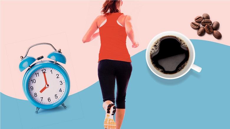 Метаболизмот се забавува дури по 60-тата година, покажува најново истражување