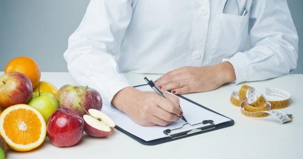 Ефикасна диета за псориазис