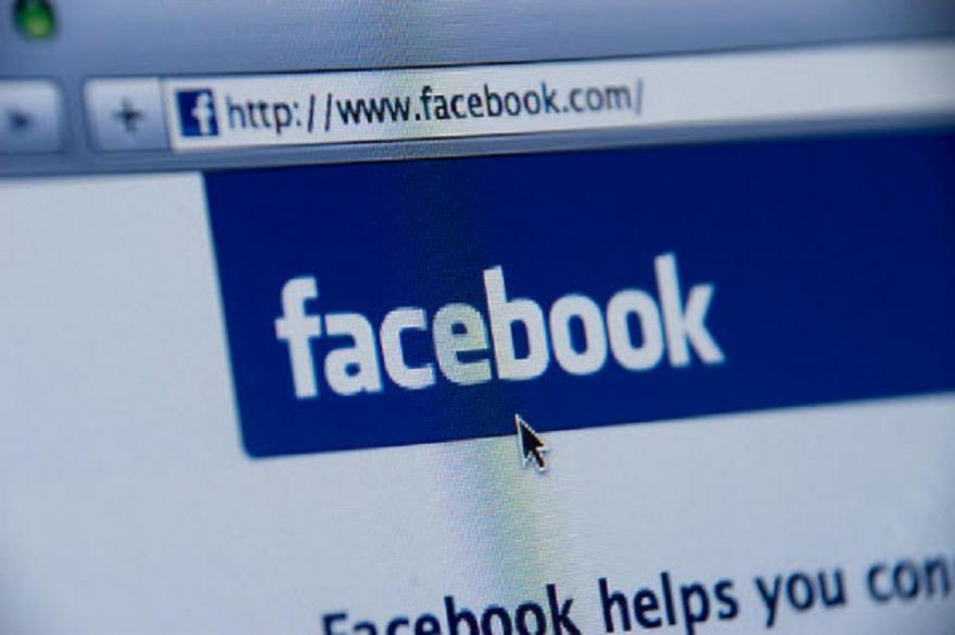 Внимавајте кога се логирате на Фејсбук- се шири измама | Скопје инфо